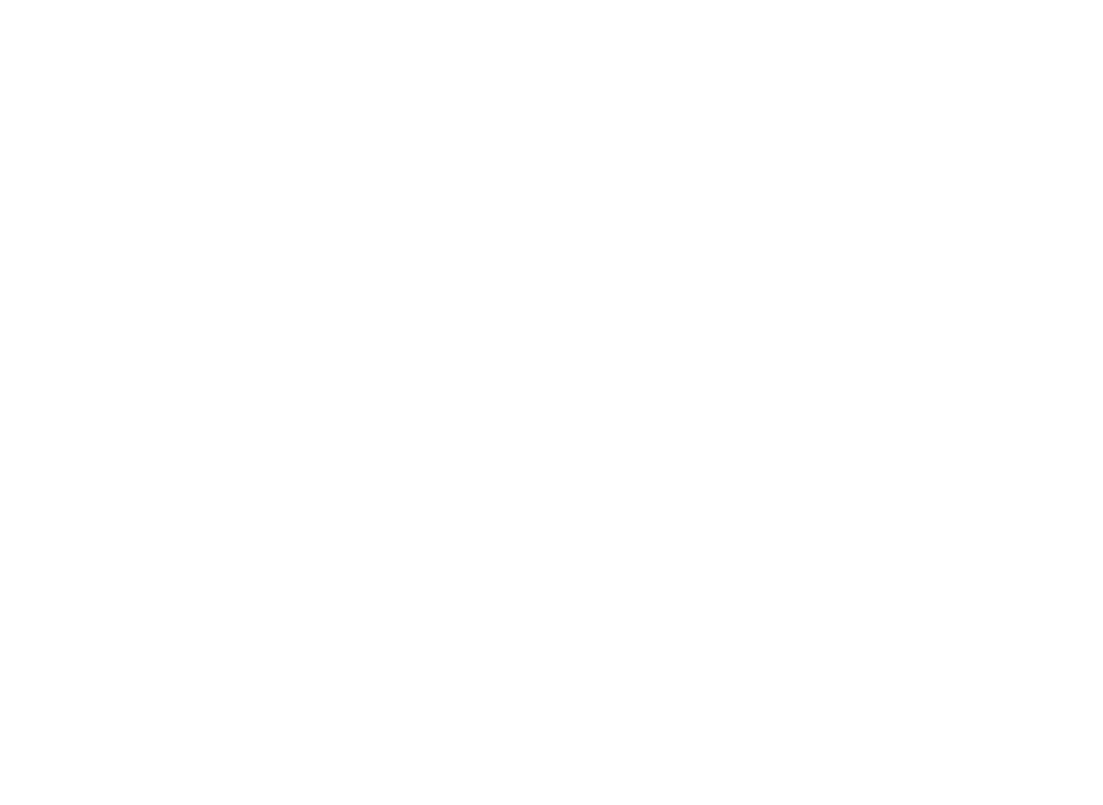 white Needham Full Logo large-01
